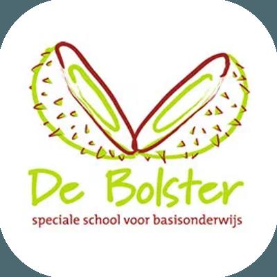 bolster400