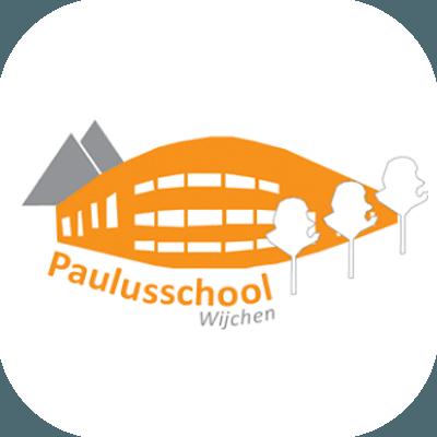 paulusschool400