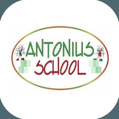 antonius400