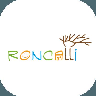 roncalli400
